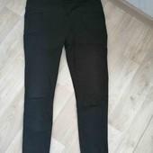 Фирменные джинсы /L-XL!!!