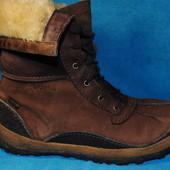 merrell зимние ботинки 39 размер
