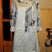 Качество! Платье от турецкого бренда Defile Lux, одно на выбор
