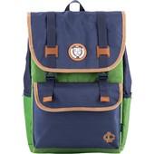 Суперраспродажа рюкзак Kite College Line K18-848L-2