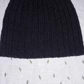 Классная шапка 8-12лет смотрите замеры