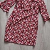 Платье р. 44 европ. Jbc