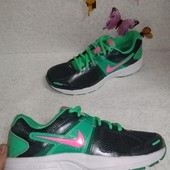 Кроссовки Nike (Найк) 40,5 р. Арт 580431 036