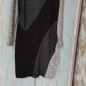 Платье, нюанс