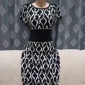 Элегантное платье от Michaela Louisa, p. S