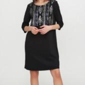 Сукня Esmara eur S36\38