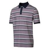 TT18.мужская функциональная футболка поло Crivit Германия размер L (52/54)