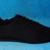 aldo кроссовки 45 размер