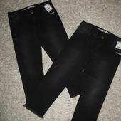 Штаны джинсы на 14 лет (Бангладеш)