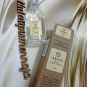 """67мл.Такой женственный и вкусный аромат Версаче""""Эрос""""для нежной и божественной леди!лот фото 1"""