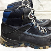 Деми ботинки Rachele 33p gore-tex