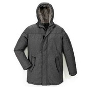 Пролет! Шикарная мужская куртка от немецкого бренда,демисезон