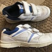 Кросівки стелька 19,5-20 см
