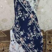 Симпатичное женское платье Oasis, размер М