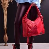 Стильные женские сумки. Отличное качество!