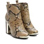 На весну! Из Польши! Стильные и шикарные ботиночки! Такие только одни! 23,5 см
