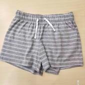 Esmara  короткие шорты S 36-38