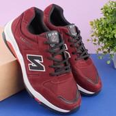 Супер модель по супер цене!!! Мужские кроссовки весна/осень 40-45. Цвет и размер на выбор.