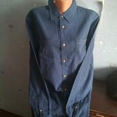 306. Рубашка