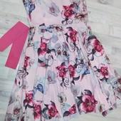 Суперское платье ткань супер софт Очень лекгое и воздушноеСмотри описание