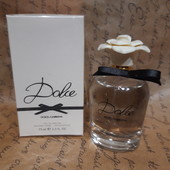 DiG Dolce 75 ml