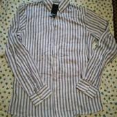 330. Рубашка
