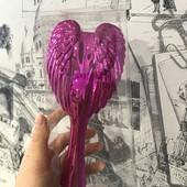 Гребінець-ангел victoria's secret