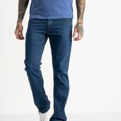 Мужские джинсы!
