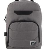 Рюкзак молодежный GoPack