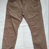Мужские вельветовые брюки,North Coast,W 40