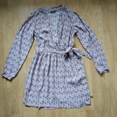 Платье туника body flirt от bon prix размер 44-46 или s/м