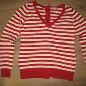 свитера р.46-48