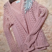 свитерок размер м
