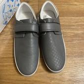 Туфли 35 размер Том.М