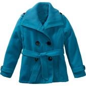 куртка-bonprix рост 164,170.осень,весна