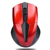 Мышка компьютерная беспроводная 319