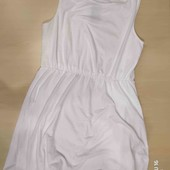 Esmara платье  летнее L 44-46
