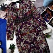 Платье новое от Chico's