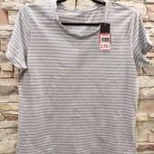 Esmara футболка L044-46