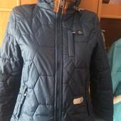Куртка. холодное весна, размер 152 см. Twinlife. состояние хорошее