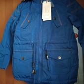 Стильные красивые и качественные!!!!! Демисезонные куртки для подростков!!!!!Две модели!!!!