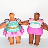 MGA Lоl. Оригинал.......Одежда......1 на выбор.....без куклы..