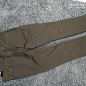 сток! обалденные мужские джинсы р. 48 новое сост