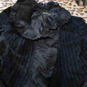 продам велюровый  пиджак