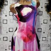 ❤️Новое, эксклюзивное платье-карандаш из высококачественного плотного дайвинга ❤️