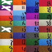 Подбирай цвета для своих идей!! Читай описание ⬇️ Заходи и собирай лоты
