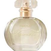 Парфюмированная вода для женщин/Desirable, 30ml-аромат удачи!!