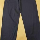 Livergy домашние брюки L 52-54