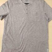 Livergy футболка поло М 48-50