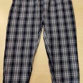 Livergy штаны домашние М 48-50
